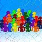 Crowdlending – private Kredite von Mensch zu Mensch