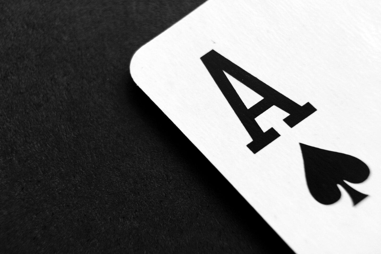 Die besten Online Poker Anbieter