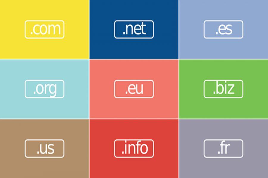 Domain Handel: Domain kaufen & Domain verkaufen 2021