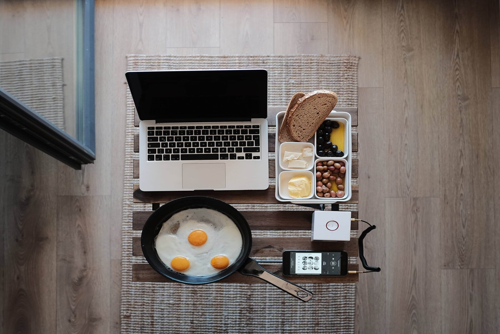 Meine Fiverr Erfahrung – Freelancer finden oder als Freelancer arbeiten