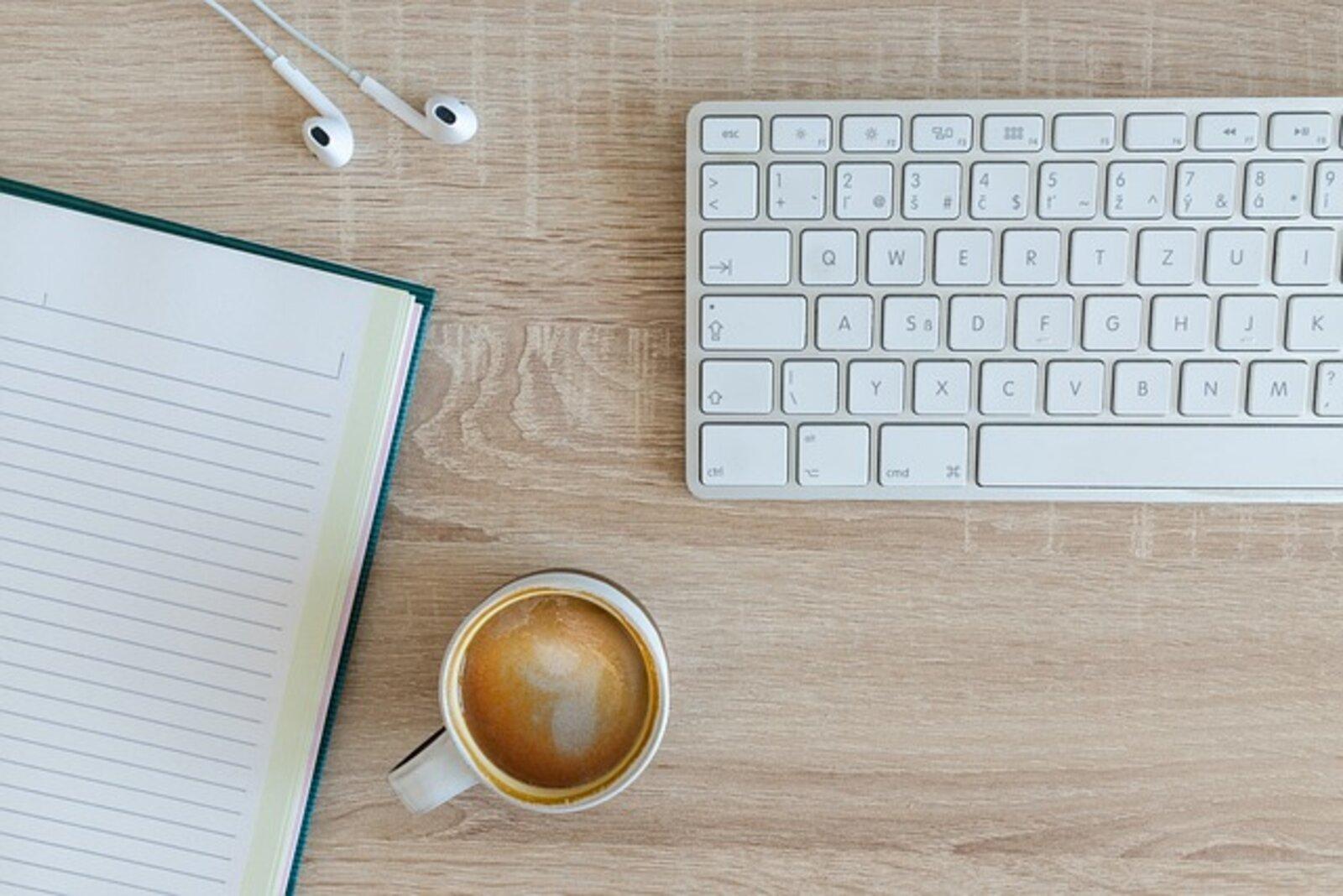 Freelancer werden und online Geld verdienen 2021