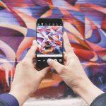 Mit Instagram Geld verdienen – So klappt es 2021!