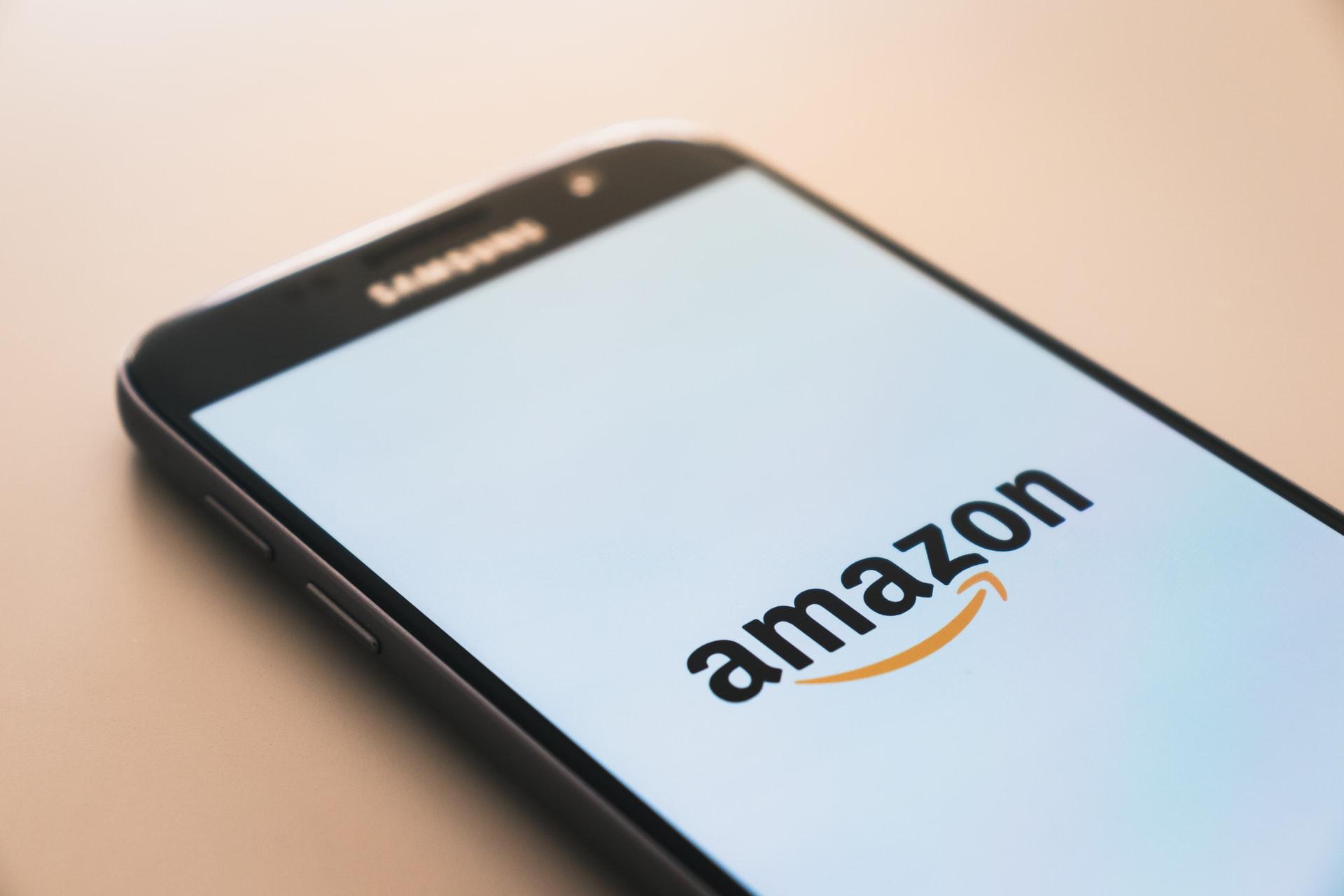 Meine Tricks um mit Amazon Geld zu verdienen