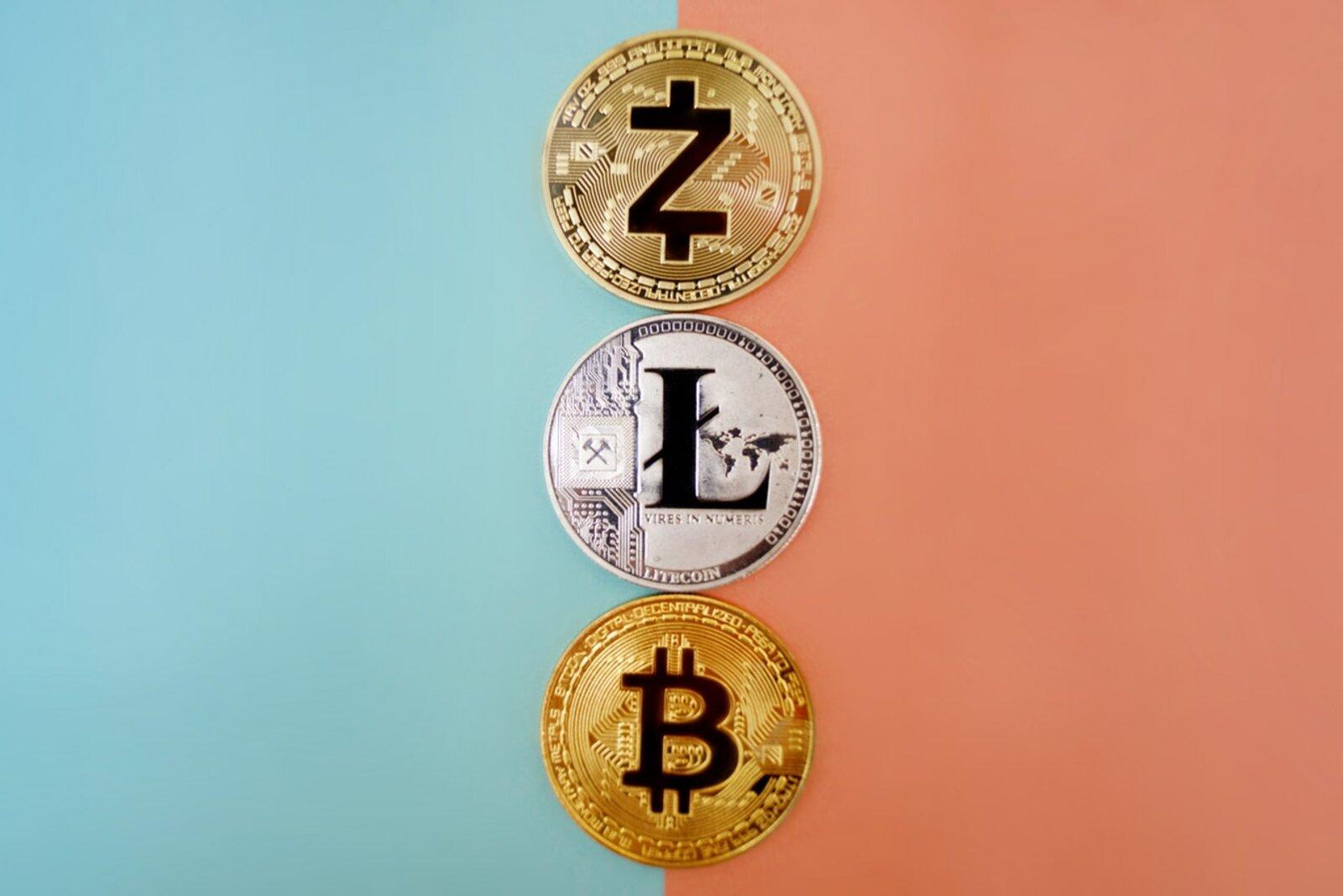 wie man geld online kryptowährung verdient sbroker cfds online-broker erfahrungen und details