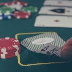 Poker – Online Geld verdienen mit einem Kartenspiel