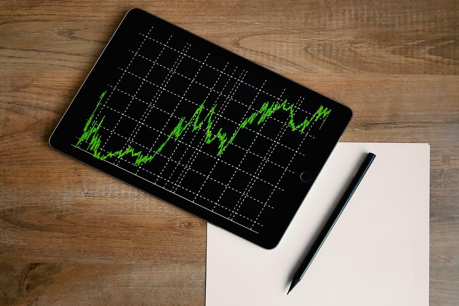 Social Trading – profitieren Sie vom Fachwissen anderer User!