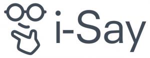 Ipsos Isay Logo