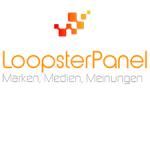 Loopster Panel Logo