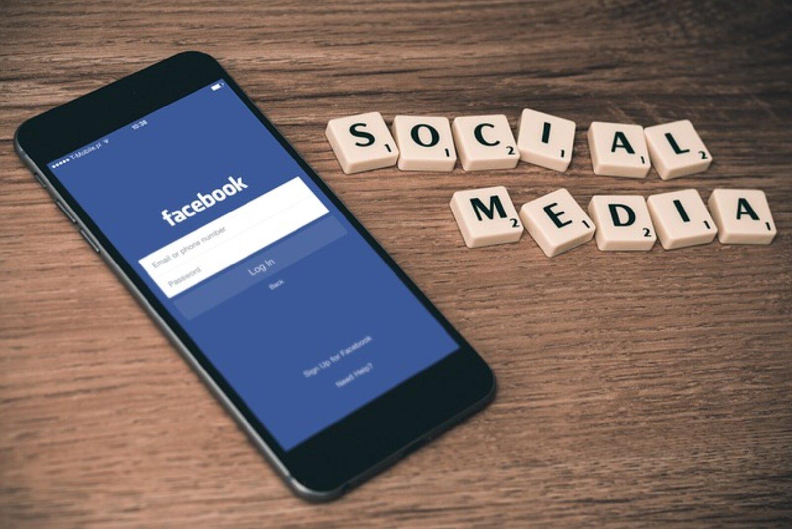 Mit Facebook Geld verdienen 2021