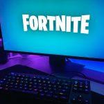 Geld verdienen als Fortnite Gamer