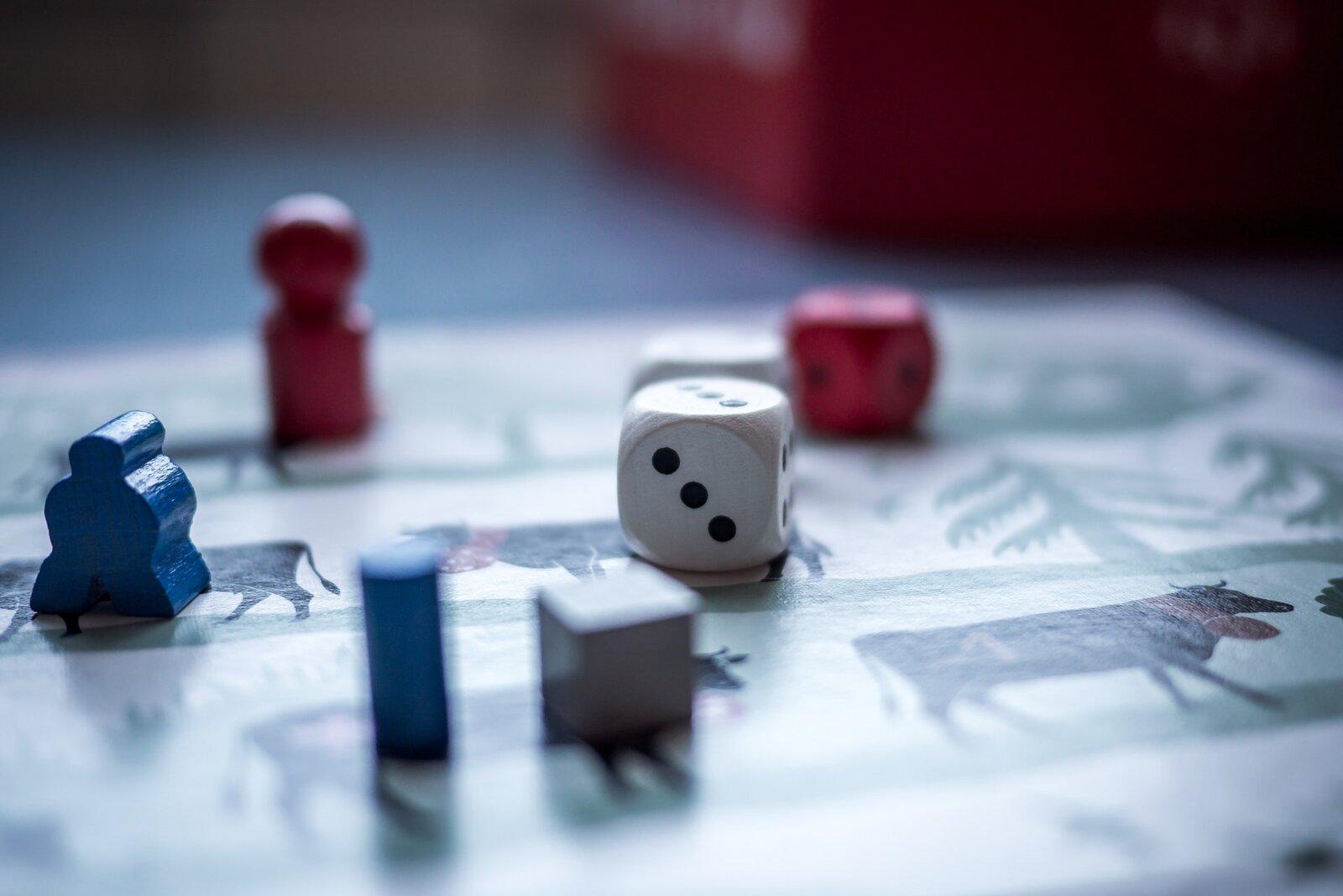 Mit Spielen Geld verdienen – echtes Geld mit Skill Games 2021