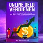 Das Online Geld verdienen – Buch