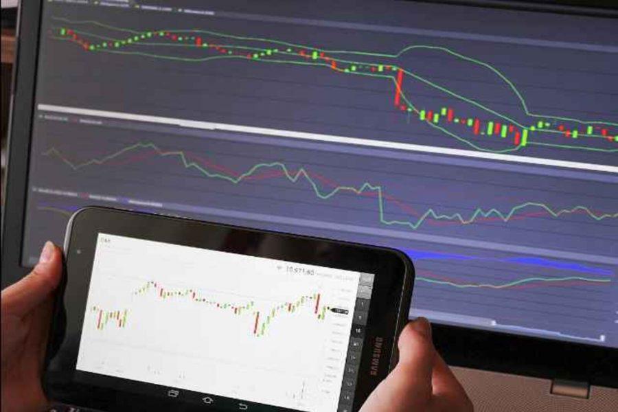 Die besten Tipps & Strategien um online Trading zu lernen