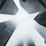 Mit der Skyscraper-Methode und Broken-Link-Building zum erfolgreichen Blogbeitrag