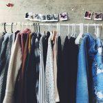 Geld verdienen mit der eigenen Modekollektion – Spreadshirt Erfahrung