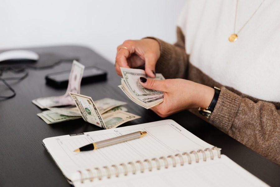 Top 10 Methoden für ein Passives Einkommen 2021