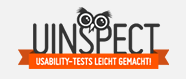 Uinspect Logo