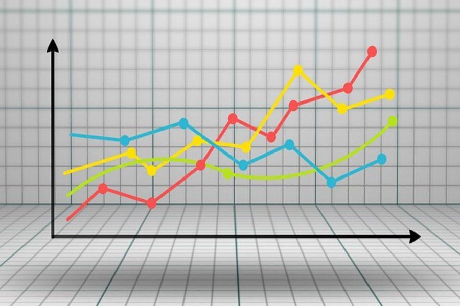 Mit einer Valuebet die richtige Wahrscheinlichkeit berechnen und gewinnen